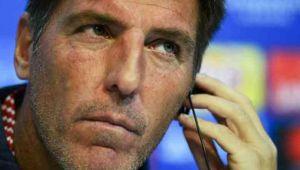 Contra, mesaj de sustinere pentru Berizzo! Reactia selectionerului dupa vestea care a zguduit lumea fotbalului