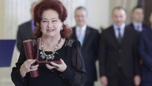 Cine a gasit-o pe Stela Popescu decedata in holul casei
