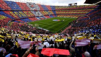 Povestea nestiuta a omului care a salvat Barcelona de la FALIMENT! A sfarsit alcoolic, iar la inmormantare a venit doar fratele sau