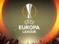 Milan 5-1 Austria Viena, Everton 1-5 Atalanta, Ludogorets 1-2 Istanbul BB | Lugano 1-0 Be'er Sheva, in grupa Stelei. TOATE REZULTATELE