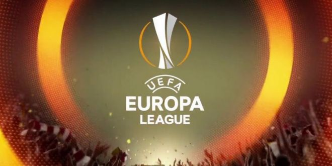 Milan 5-1 Austria Viena, Everton 1-5 Atalanta, Ludogorets 1-2 Istanbul BB | Lugano 1-0 Be er Sheva, in grupa Stelei. TOATE REZULTATELE