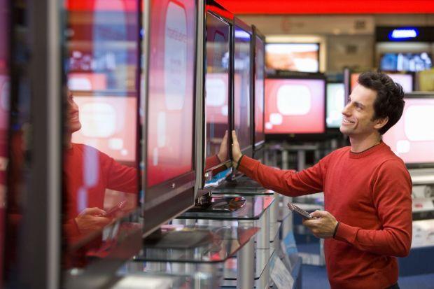 Metoda simpla prin care poti cumpara orice gadget mult mai ieftin ca in magazine