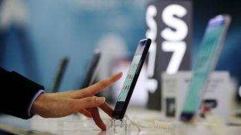Ce sa aleg de Black Friday: Android sau iOS?