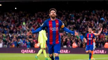 """BOMBA vine din Italia:""""Ma gandesc sa ajung la Barcelona!"""" Ce a declarat un fost adversar al Stelei"""
