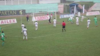 Opinie / Cand se hotaraste FRF sa reformeze Liga a 2-a, acest Afganistan al fotbalului romanesc?