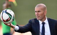 OFERTA de 90 de milioane pentru un jucator de 21 de ani din Premier League! Principala tinta a lui Zidane la Real
