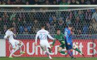 Au petrecut prea mult dupa victoria cu Steaua? Primul pas gresit pentru Viktoria Plzen in Cehia in acest sezon