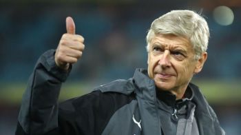 Wenger a facut anuntul despre Alexis si Ozil. Ce se intampla cu vedetele lui Arsenal