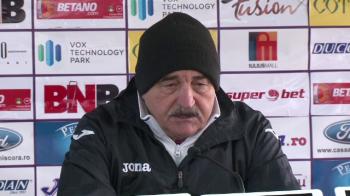 """Timisoara vrea razbunare: """"Vrem revansa dupa umilinta din campionat!"""" De ce crede Ionut Popa ca nu vor fi prelungiri"""