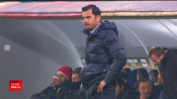 Revenire incredibila pentru un stelist: poate juca impotriva Timisoarei! Dica trimite golgheterul in Cupa Romaniei, joi la Pro TV