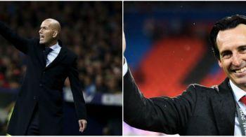 O noua borna in fotbalul european: castiga mai mult decat antrenorii de la Real si PSG! Echipa lui se bate la retrogradare