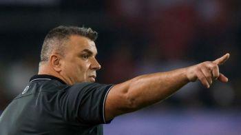 Salariul URIAS al lui Olaroiu in Emirate. Castiga peste antrenorii de la Inter, Milan sau Roma