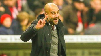 Real il vrea pe MAGICIANUL lui Guardiola de la City! Anunt urias facut azi la Madrid: au inceput negocierile! Transferul BOMBA pregatit de Zidane