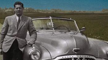 REGELE MIHAI A MURIT   Pasiunea lui pentru masini si raliuri! Ce garaj impresionant avea