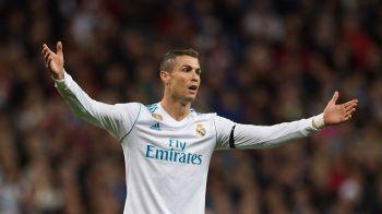 Un singur transfer poate rezolva toate problemele de la Real! Zidane a vrut sa faca mutarea in vara, dar Perez nu a fost de acord