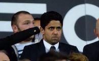 """Seicul lui PSG ii face PRAF pe jucatori dupa infrangerea cu Bayern: """"Nu am jucat nimic!"""" Avertisment pentru Emery"""