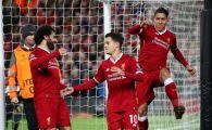 Mundo Deportivo: Barcelona s-a inteles cu Liverpool! Coutinho vine la iarna pe o suma record pentru campionatul Angliei