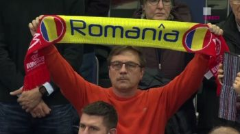 Mesajul Simonei Halep pentru nationala de handbal! Cehia va fi adversara din optimi, luni, 18:30. Cum poate arata parcursul pana in finala pentru Romania
