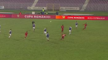 ULTIMA ORA   Fotbalistul cu prestatii dezastruoase in meciurile cu Steaua a fost dat afara astazi