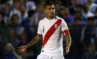 OFICIAL | Primul jucator suspendat de la Campionatul Mondial: a fost depistat pozitiv cu cocaina