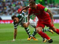 CHIAR VREA la Steaua! A marcat 3 goluri si il anunta pe Becali ca e gata sa ii ia locul lui Alibec! Costa doar 50 000 de euro