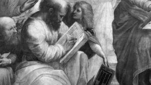 Legenda paharului lui Pitagora. Cum functioneaza cupa care se goleste singura si nu te lasa sa bei mult