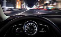 DOVADA ca vitezometrul masinii minte! De ce viteza reala este mai mica atunci cand conduci