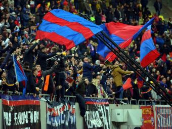 Steaua isi afla adversarul din Europa League luni, ora 13:00, pe www.sport.ro! Atletico Madrid, Arsenal sau Milan pot veni in Romania. Urnele