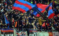 Steaua si-a aflat advesarul din 16-imile Europa League: echipa lui Dica va juca impotriva lui Lazio! Vezi tabloul complet