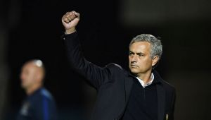 Recordul lui Pogba poate fi doborat! Mourinho se pregateste sa faca un transfer URIAS tot din Italia