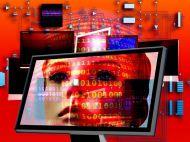"""Inteligenta artificiala AlphaZero a reusit o performanta incredibila! """"Ar putea conduce intreaga lume"""""""