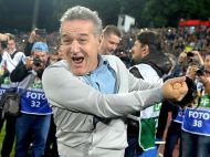 Antrenorul Dan Petrescu, mai bogat ca patronul Bagacean! Becali e al doilea cel mai bogat om din fotbalul romanesc si prinde primele 10 locuri din TOP 300