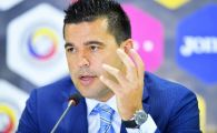 """Putem avea sperante!"" Reactia lui Contra dupa ce FCSB a picat cu Lazio in 16-imile Europa League"