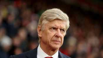 ASALTUL FINAL! Wenger face orice ca sa-l pastreze pe Ozil. Poate deveni cel mai bine platit jucator din istoria lui Arsenal