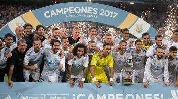 Bale, pe faras la Real! Florentino Perez il transfera pe urmasul lui Messi! Golgheterul perfect pentru madrileni