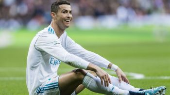 Cristiano Ronaldo nu este in TOP 10 cei mai buni atacanti din acest sezon! Cum arata cel mai bun 11 de pana acum: Man City are cei mai multi jucatori