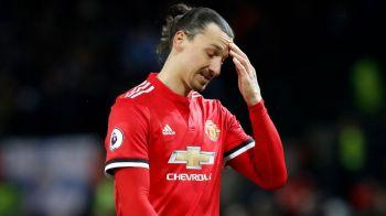 """Zlatan a iesit la atac impotriva lui Guardiola: """"I-am spus asta despre Messi! Dupa aceea nici macar nu se mai uita la mine!"""" Dezvaluirea facuta de Ibrahimovic"""