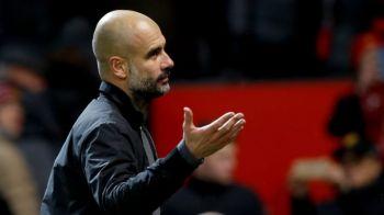 Efectul Guardiola: City lasa Nike pentru Puma, intr-un tranzactie care ii DUBLEAZA contractul! Ce club face cei mai multi bani din asta