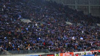 OFICIAL! Transfer de 700.000 de euro la Craiova! Oltenii dau prima lovitura a iernii