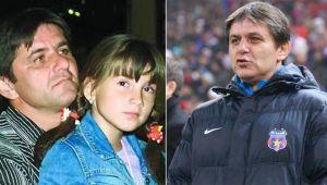 Cum arata acum fiica lui Marius Lacatus si ce face in Spania. Alexandra are 22 de ani si e superba