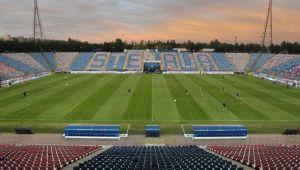 """Steaua revine in Ghencea! Anuntul facut de conducere: """"Va fi un stadion mai mic, dar nu vad alta echipa care sa joace acolo!"""""""