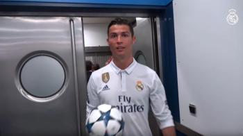 """""""El lider maximo"""". Cristiano Ronaldo a devenit cel mai bun marcator din istoria Mondialului Cluburilor, in meciul care a adus """"asediul total"""""""