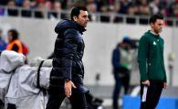 """""""Stiam ca Dica e schimbat deja!"""" Dezvaluiri incredibile de la Steaua. Ce se poate intampla cu antrenorul"""