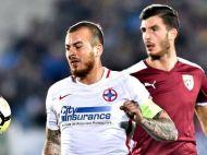 "Dialog SOCANT dezvaluit de Becali: ""Alibec s-a dat accidentat. A zis ca nu mai joaca el pentru noi!"" Cand pleaca de la Steaua"