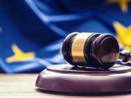"""""""Arma nucleara"""" a UE, declansata. Cele mai dure sanctiuni aplicate unui stat membru, din cauza legilor justitiei"""