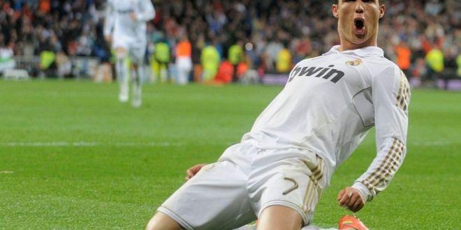 Cum arata cel mai PUTERNIC 11 din cariera lui Cristiano Ronaldo. Nume uriase nu au avut loc