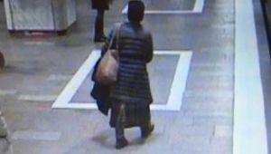 BREAKING NEWS. Nou incident la metrou. Ce a pățit o femeie în această dimineață