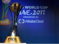 (P) Ponturi pentru cele 3 derby-uri ale weekend-ului si pentru Finala Campionatului Mondial al Cluburilor FIFA 2017