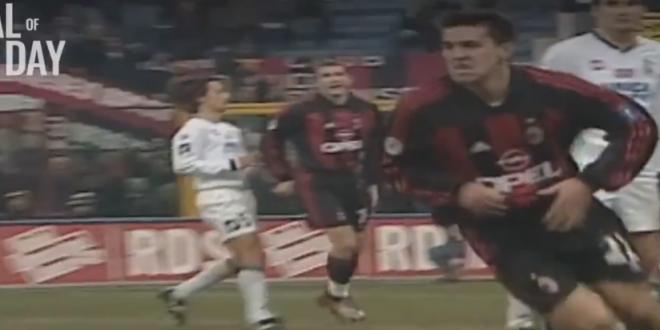 Asta e cadoul nostru pentru Cosmin Contra!  Milan i-a facut o surpriza de ziua lui! VIDEO