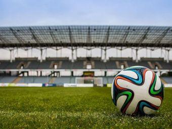 Fotbalul in ANUL 3015! Simularea unui fan in cel mai tare joc virtual: ce echipa a devenit cea mai de succes si cum apar Steaua si Petrolul